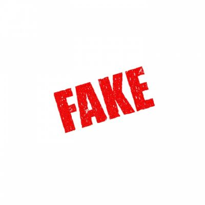 SOS Fake! Come riconoscerli?