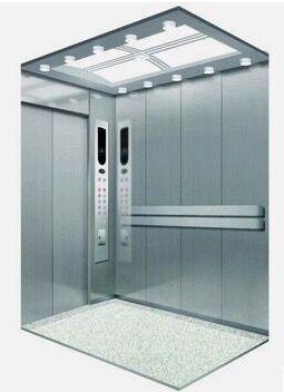Elevator Manufacturer Fuji Promotes the Modernization Of Elevators