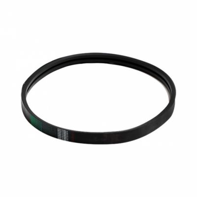 Reasonably Priced High Temperature Resistance V-Belt