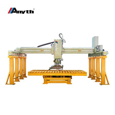 Countertop Processing Machine-Pass By, Don't Miss It