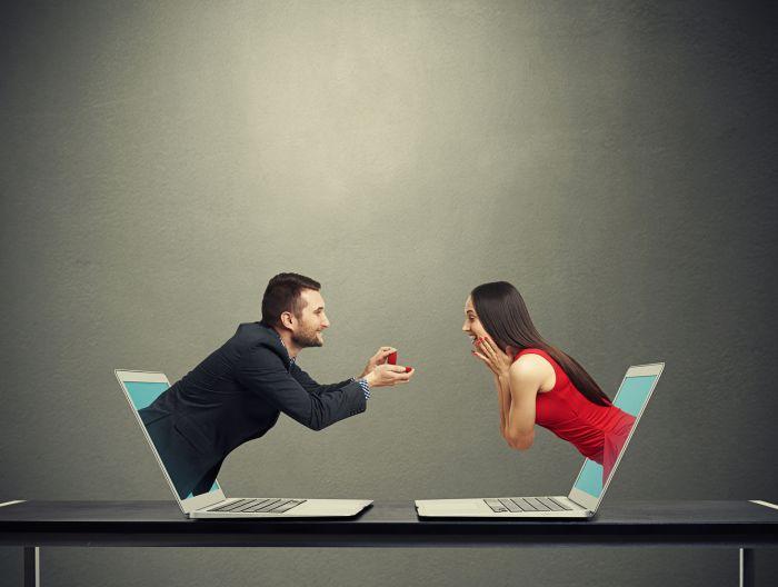 I consigli per ACCHIAPPARE online